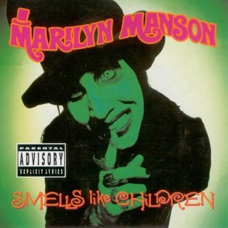 marilyn-manson-smells-like-children-1995.jpg