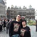 比利時布魯塞爾-市政廳大廣場02.JPG