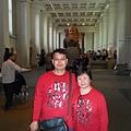 英國倫敦-大英博物館02.JPG