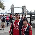 英國倫敦-塔橋.JPG