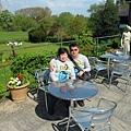 英國特色餐廳03.JPG