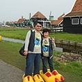 荷蘭阿姆斯特丹-風車村05.JPG