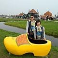 荷蘭阿姆斯特丹-風車村06.JPG
