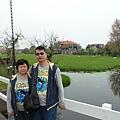 荷蘭阿姆斯特丹-風車村07.JPG