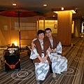 十勝川第一飯店2.JPG