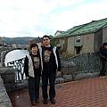 小樽運河1.JPG