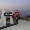 函館-函館山.JPG