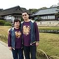 岡山-後樂園1.JPG