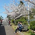 神戶-須磨浦公園3.JPG