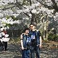 神戶-須磨浦公園4.JPG