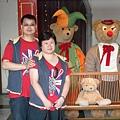 長崎-豪斯登堡-泰迪熊博物館2.JPG