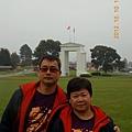 美加和平拱門11.JPG