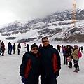 哥倫比亞冰原18.JPG