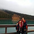 翡翠湖7.JPG