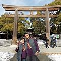 東京- 明治神宮1.JPG