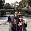 東京- 皇居1.JPG
