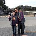 東京- 皇居2.JPG