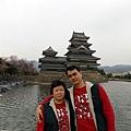 1020416松本城 2.JPG