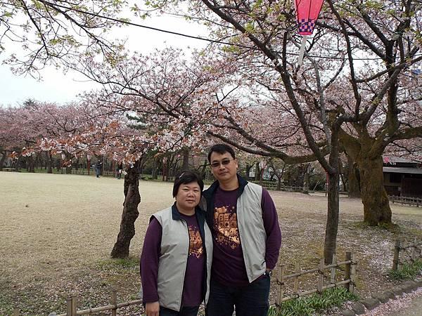 1020418高岡公園 1.JPG
