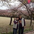 1020418高岡公園 2.JPG
