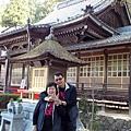 1020419下呂溫泉寺 1.JPG