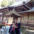 1020419下呂溫泉寺 2.JPG
