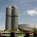 BMW展覽館2.JPG