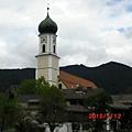 文斯教堂2.JPG
