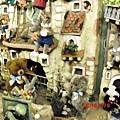 玩具精品屋2.JPG