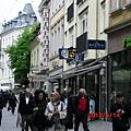 海德古堡街景.JPG