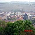 馬利亞堡俯瞰風景.JPG