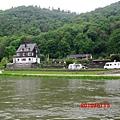 萊茵河畔1.JPG