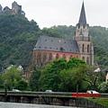 萊茵河畔4.JPG