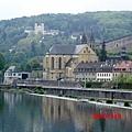 萊茵河畔7.JPG