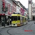 街景-電公車.JPG