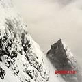 楚格峰雪景1.JPG