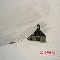 楚格峰雪景2.JPG