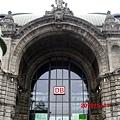 慕尼黑火車站1.JPG