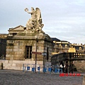 巴黎-凡爾賽宮1.JPG