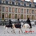 巴黎-凡爾賽宮2.JPG