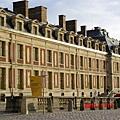巴黎-凡爾賽宮3.JPG