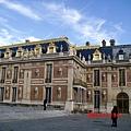 巴黎-凡爾賽宮4.JPG