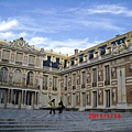 巴黎-凡爾賽宮5.JPG