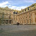 巴黎-凡爾賽宮7.jpg