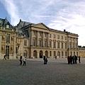 巴黎-凡爾賽宮8.jpg