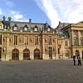巴黎-凡爾賽宮9.jpg