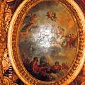 巴黎-凡爾賽宮內部3.JPG