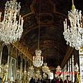巴黎-凡爾賽宮內部5.JPG