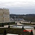 巴黎-凡爾賽宮後花園4.JPG