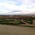 巴黎-凡爾賽宮後花園5.jpg